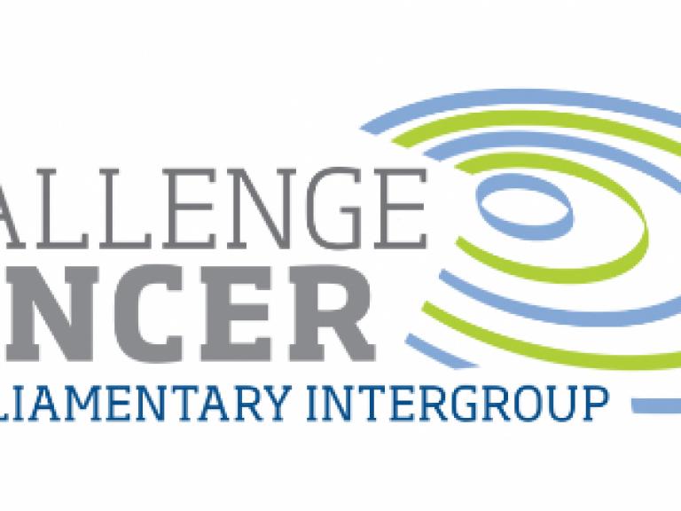 Challenge Center